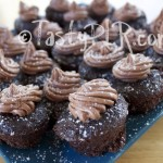 Delectable Desserts PLR Recipe Pack