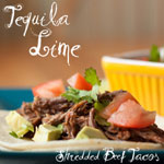 Tequila-Lime-Shredded-Beef-Tacos-150x150