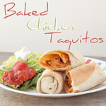 mexpack-Baked-Chicken-Taquitos-150x150