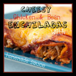 mexpack-Chicken-Enchiladas-150x150